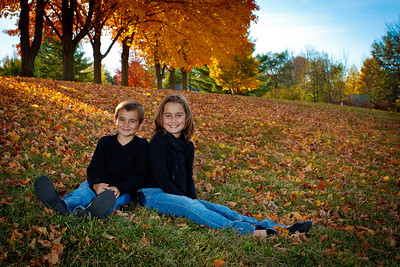 Fall Family Portraits 2010-0061