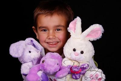 Kids Easter 2009-88-31