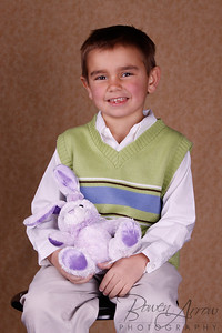 Kids Easter 2009-79-27