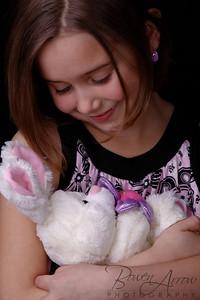 Kids Easter 2009-8-2