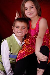 Kids Easter 2009-68-21