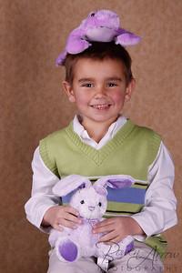 Kids Easter 2009-74-24