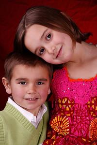 Kids Easter 2009-70-22