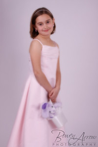 Kids Easter 2009-128-45