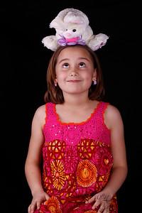 Kids Easter 2009-58-18