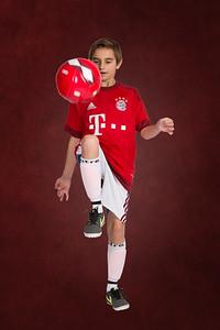 FC Bayern Shoot 2016-01-23-0039