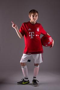 FC Bayern Shoot 2016-01-23-0081