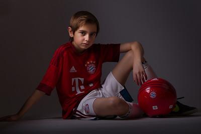 FC Bayern Shoot 2016-01-23-0144-2
