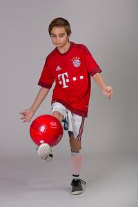 FC Bayern Shoot 2016-01-23-0047