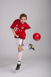 FC Bayern Shoot 2016-01-23-0017