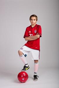 FC Bayern Shoot 2016-01-23-0005