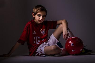 FC Bayern Shoot 2016-01-23-0144