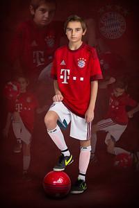 FC Bayern Shoot 2016-01-23-0029