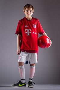 FC Bayern Shoot 2016-01-23-0091