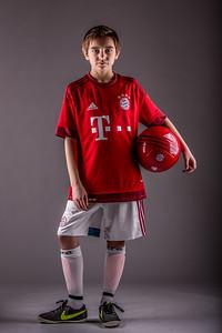 FC Bayern Shoot 2016-01-23-0082