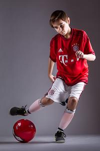 FC Bayern Shoot 2016-01-23-0125