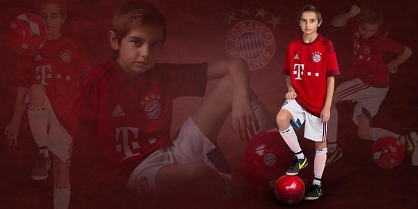 FC Bayern Shoot 2016-01-23-0029 4 x 2