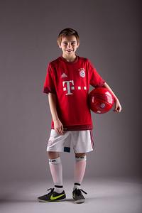 FC Bayern Shoot 2016-01-23-0084