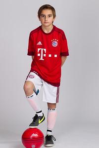 FC Bayern Shoot 2016-01-23-0024