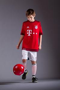 FC Bayern Shoot 2016-01-23-0108