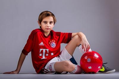 FC Bayern Shoot 2016-01-23-0138