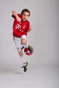 FC Bayern Shoot 2016-01-23-0008