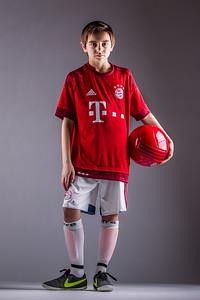 FC Bayern Shoot 2016-01-23-0093