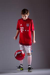 FC Bayern Shoot 2016-01-23-0111