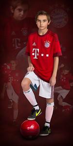 FC Bayern Shoot 2016-01-23-0029 2 x 4