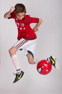 FC Bayern Shoot 2016-01-23-0033-2