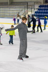 BDB Ice Skate 20180128-0050