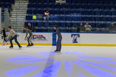 BDB Ice Skate 20180128-0058