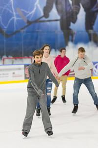 BDB Ice Skate 20180128-0084