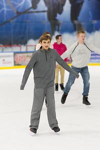 BDB Ice Skate 20180128-0088