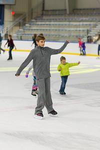 BDB Ice Skate 20180128-0049