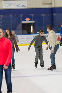 BDB Ice Skate 20180128-0019