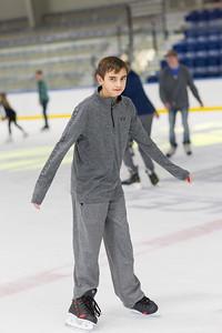 BDB Ice Skate 20180128-0030