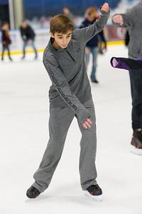 BDB Ice Skate 20180128-0067