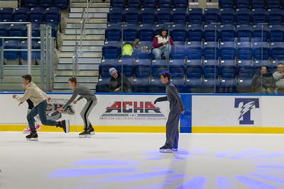 BDB Ice Skate 20180128-0059