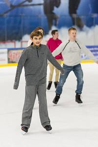 BDB Ice Skate 20180128-0087