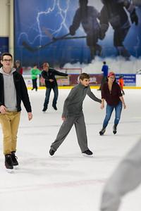 BDB Ice Skate 20180128-0043