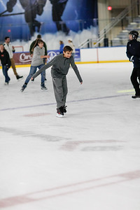 BDB Ice Skate 20180128-0001