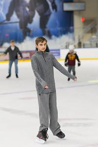 BDB Ice Skate 20180128-0025