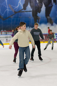 BDB Ice Skate 20180128-0064