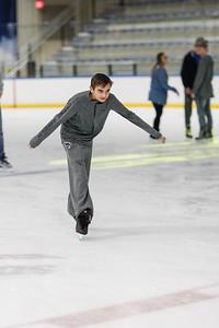 BDB Ice Skate 20180128-0004