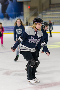 BDB Ice Skate 20180128-0036
