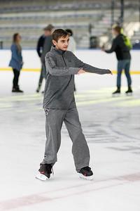 BDB Ice Skate 20180128-0006