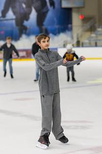 BDB Ice Skate 20180128-0026