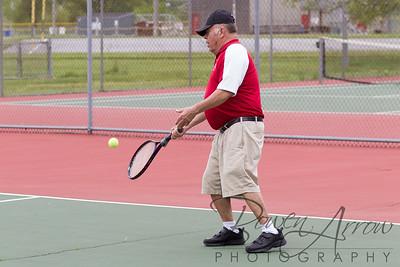 Bowen Tennis 20180520-0007
