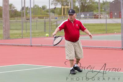 Bowen Tennis 20180520-0022